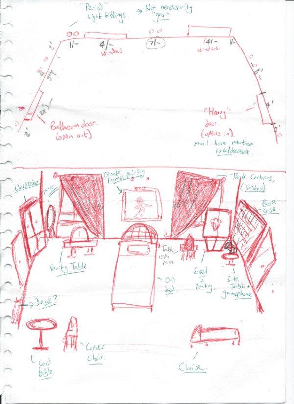 Veronicas Room Directors Dream03-600px